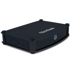 Viewsonic NMP-530 Network Media Player