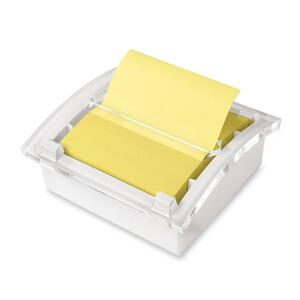 3M Designer Series Pop-up Note Dispenser