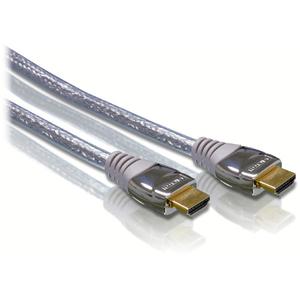Philips HDMI-HDMI Cable