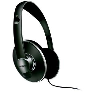 Philips SHP5400 Stereo Headphone