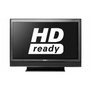 "Sony BRAVIA KDL-26U3000 26"" LCD TV"