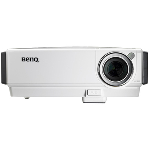 BenQ Mainstream MP511 MultiMedia Projector