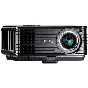 BenQ Mainstream MP622c MultiMedia Projector