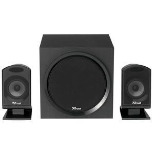 Trust SP-3850 Multimedia Speaker System