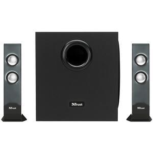 Trust SP-3680 Multimedia Speaker System