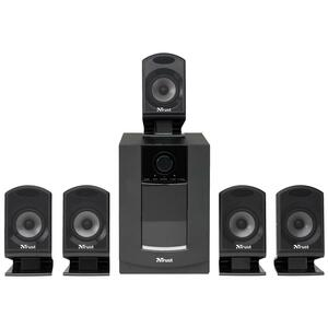 Trust SP-6800 Multimedia Speaker System
