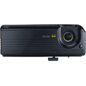 Viewsonic PJ759 Portable Projector