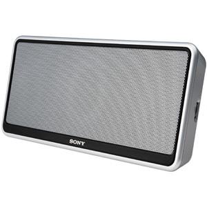 Sony VAIO VGP-USP1 Portable Speaker System