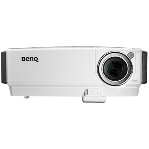 BenQ Mainstream MP511+ MultiMedia Projector