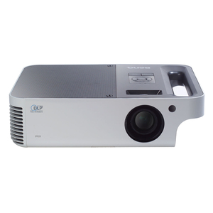 BenQ Stationary SP820 MultiMedia Projector
