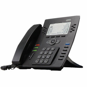 Adtran IP 712 IP Phone