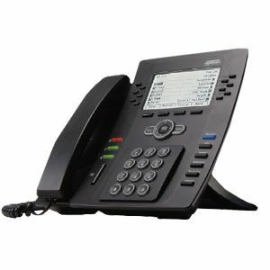 Adtran IP 706 IP Phone