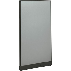 HONNR6836FLC20S - HON Initiate Collection NR6836 Executive/Reception Acoustic Panel