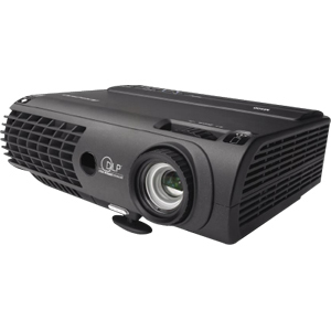 Lenovo M500 DLP Projector