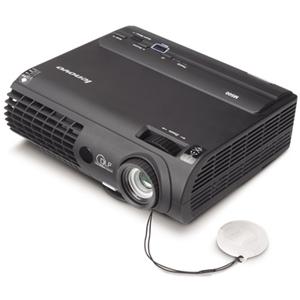 Lenovo M500 Microportable Projector
