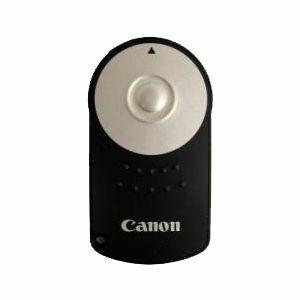 Canon RC-5 Remote Control