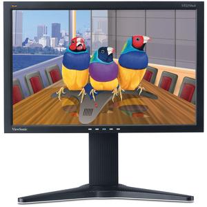 Viewsonic Corporation VP2250WB