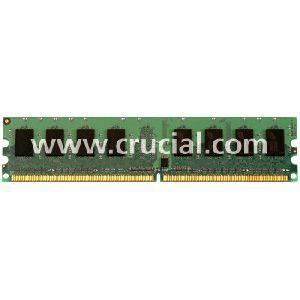 CT25664AA800