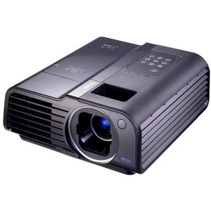 BenQ Mainstream MP723 MultiMedia Projector