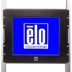 Elo E622897 Remote Control