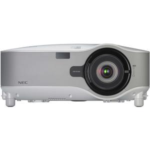 NEC Display NP3150 MultiMedia Projector