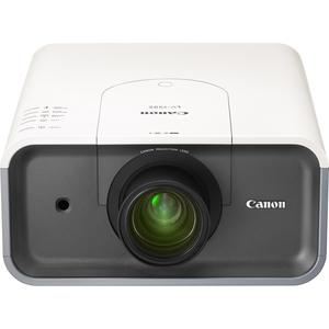Canon LV-7585 Digital Projector