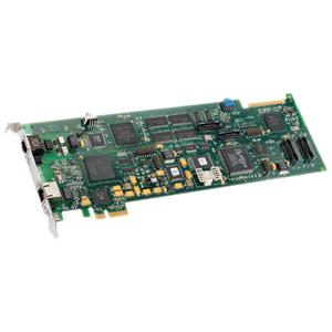 Dialogic TR1034 Fax Board