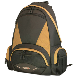 Mobile Edge Academic Backpack