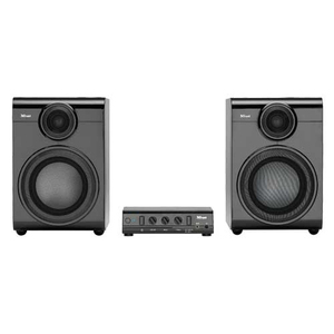 Trust SP-2697 Multimedia Speaker System