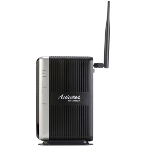 Actiontec - GT724WGR Wireless DSL Gateway