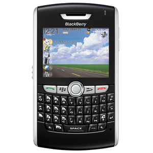 BlackBerry BlackBerry 8800 Smart Phone (Unlocked)