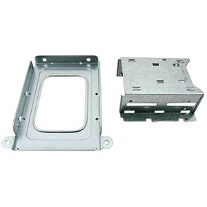 2.5IN FIXED HDD TRAY