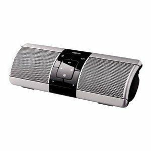 Nokia MD-5W Bluetooth Speaker System