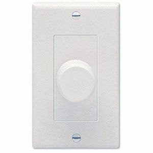 Knoll VC100pm Powermatch Hard Wire Dimmer