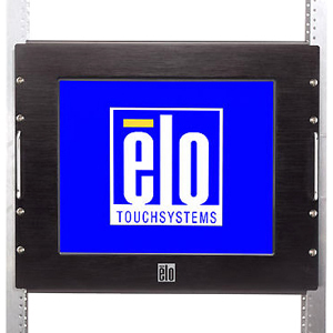 Elo Remote On-screen Display (OSD)