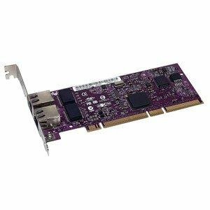 Gigabit Network Adapter on Sonnet Presto Gigabit Pcie Network Adapter   Ge1000la2xe   Adapters
