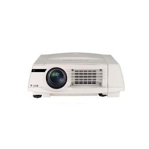 Mitsubishi XL6500U Multimedia Projector