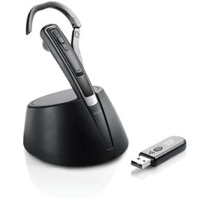 GN Jabra M5390 Bluetooth Headset