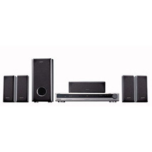 Sony HTSS600 Home Theater System