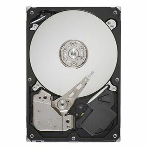st3160813as seagate Barracuda 7200.11 ST3160813AS Hard Drive Image