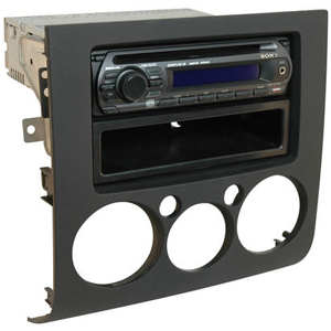 Scosche Car Stereo Installation Kit