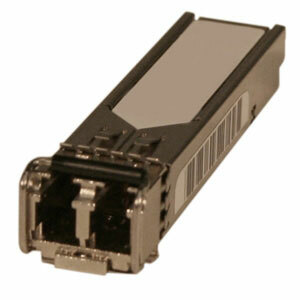 Promise 4Gb Fibre Channel SFP