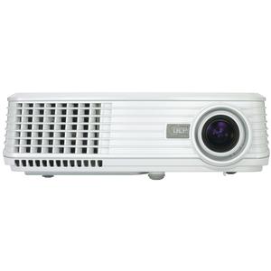 NEC NP200 Multimedia Projector