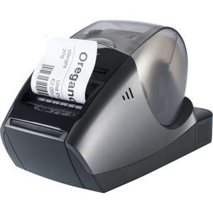 Brother QL-580N Thermal Label Printer
