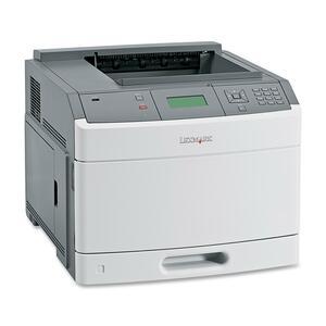 Lexmark T650N Laser Printer