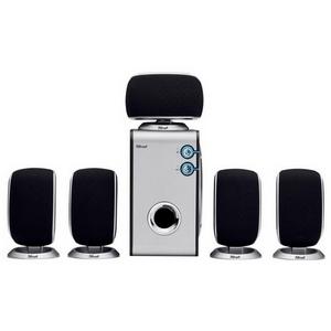 Trust SP-6250Z Speaker System