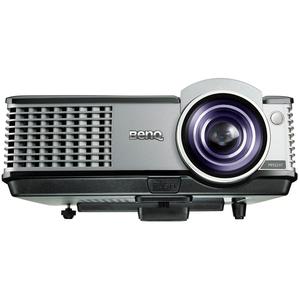 BenQ Mainstream MP522 Digital Projector