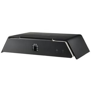 Sling Media SlingCatcher SC100-110 Network Media Player