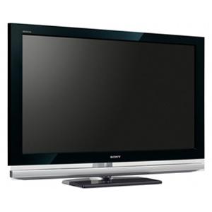 """Sony BRAVIA KDL-52Z4500 52"""" LCD TV"""
