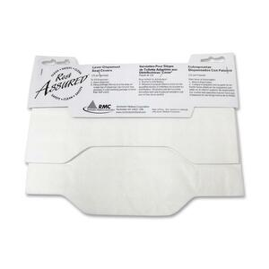 RMC Lever Dispensed Toilet Seat Cover